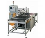 Упаковочная машина для медных материалов GW1200 Упаковочная машина для медных материалов