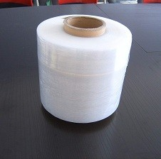 lldpe for coil packaging