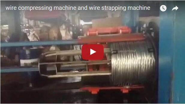 Bolivia hydraulic aluminum coil tilter