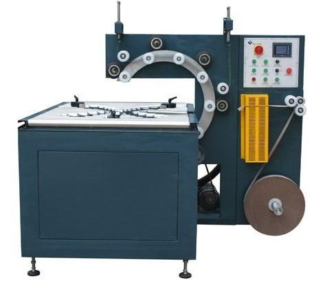 Bearing packing machine FPB-300