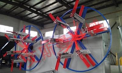 �a�u�t�o�m�a�t�i�c� �h�o�s�e� �c�o�i�l�i�n�g� �m�a�c�h�i�n�e� �w�i�t�h� �s�t�r�a�p�p�i�n�g� �m�a�c�h�i�n�e��