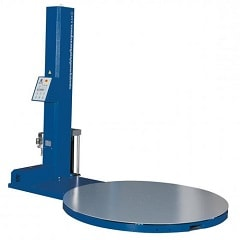 Pallet Stretch Wrapping Machine-A100