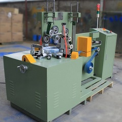 Bearing packing machine FPB-300