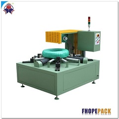 Pipe Coil wrapper FPH-200