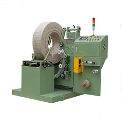 Tyre Packing Machine FPT-400