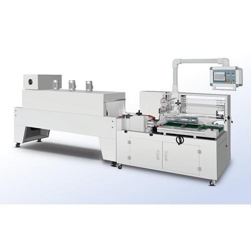 Motion Sealer Shrinking Machine MO-350