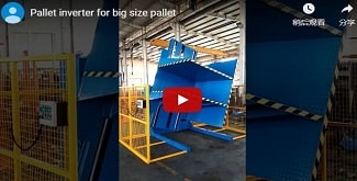 pallet-inverter-for-big-sized-pallet